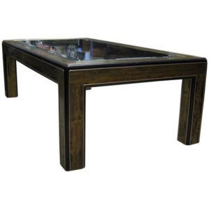table laverne mastercraft 1